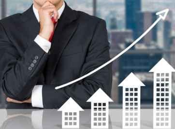 Kinh nghiệm đầu tư bất động sản dành cho người mới