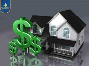 Hướng dẫn vay mua bất động sản có hiệu quả cao