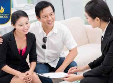 Có những cách tìm kiếm khách hàng BĐS như thế nào? - BẤT ĐỘNG SẢN EXPRESS