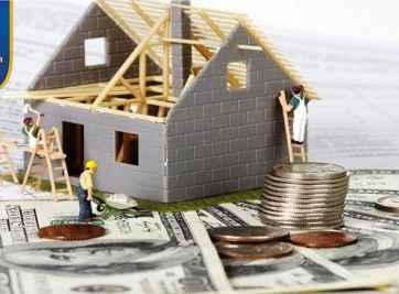 Chúng ta có những cách tiết kiệm tiền để xây nhà nào? - BẤT ĐỘNG SẢN EXPRESS