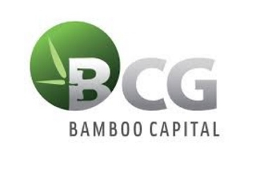 Công ty CP Bamboo Capital