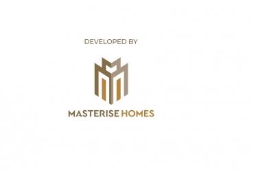 Masterise Homes - Thảo Điền Inventment