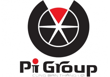Pi Group