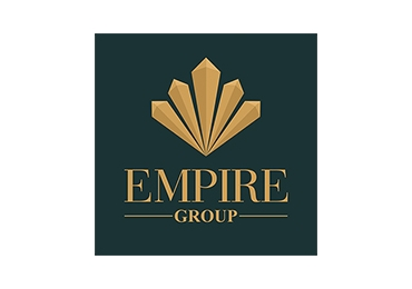 Tập đoàn Empire Group