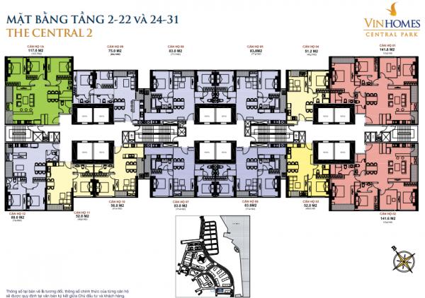 Mat-bang-C2-TANG-2-22-24-31