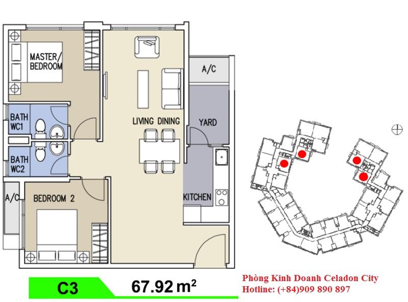 celadon-city-block-c-9