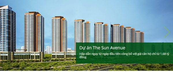 can-ho-the-sun-avenue-quan-2