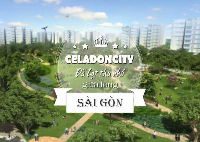 celadon-city-nhu-da-lat