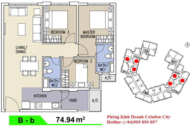 celadon-city-block-c-5