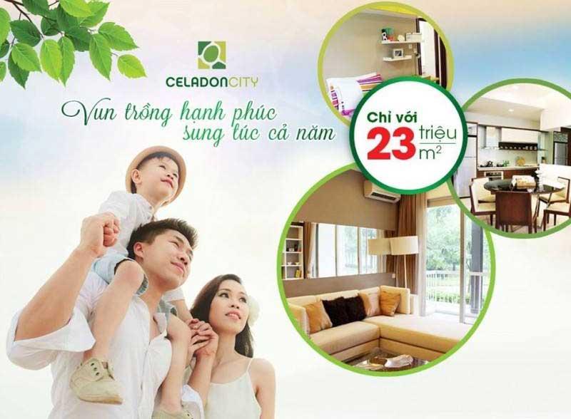 hanh-phuc-cung-celadon-city-tan-phu