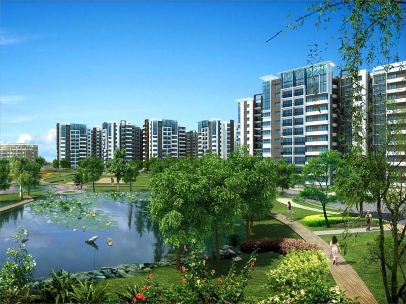 khung-canh-celadon-city-quan-tan-phu