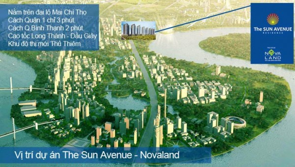 vi-tri-du-an-the-sun-avenue