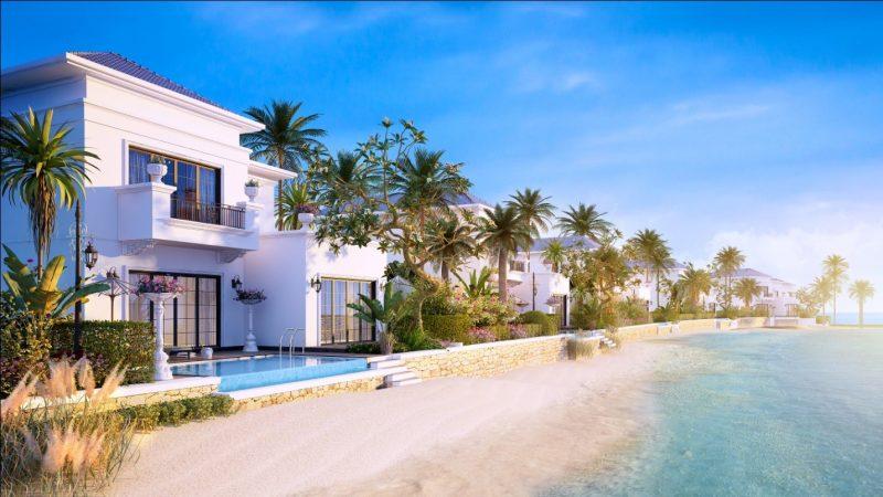 vinpearl-paradise-villas