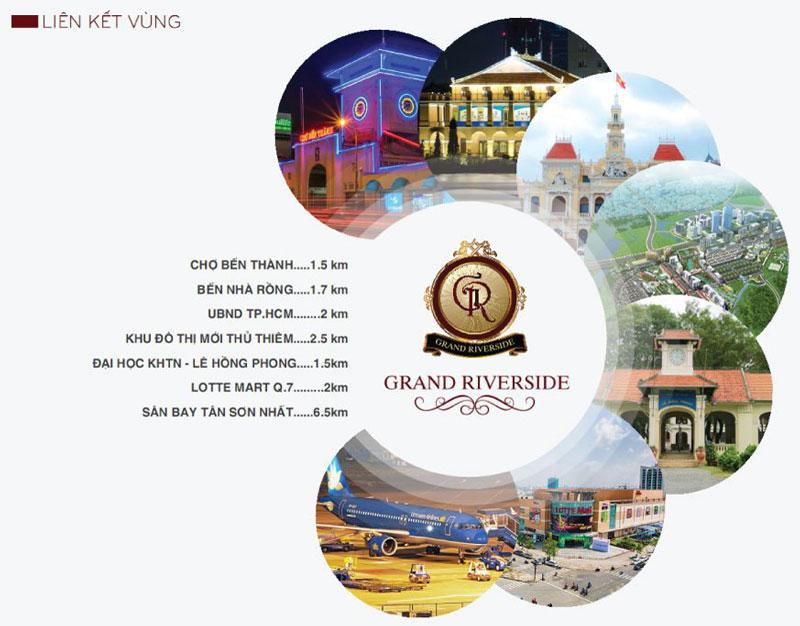 liên kết vùng dự án grand riverside q4