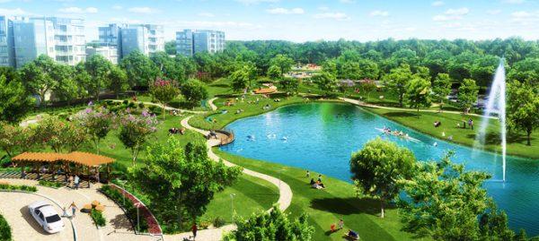 phuong-cham-celadon-city