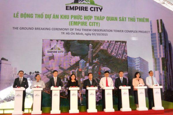 tien-do-empire-city-thu-thiem