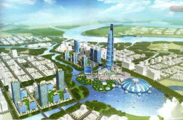 nha-mau-empire-city
