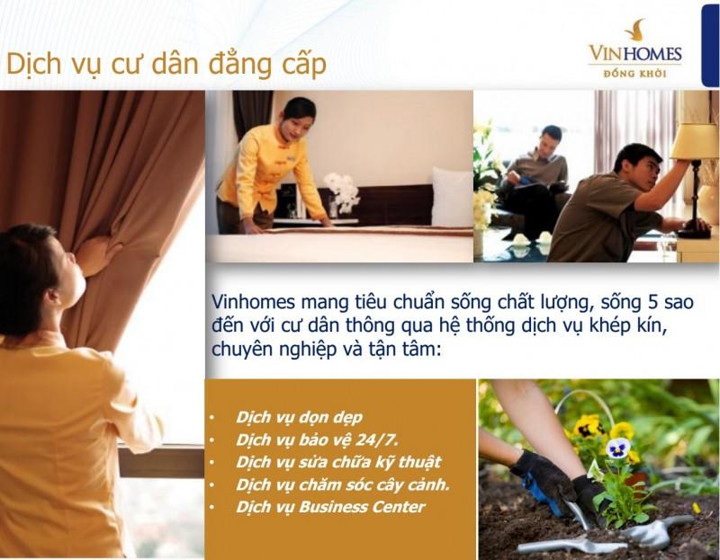 Dich-vu-vinhomes-dong-khoi-quan-1