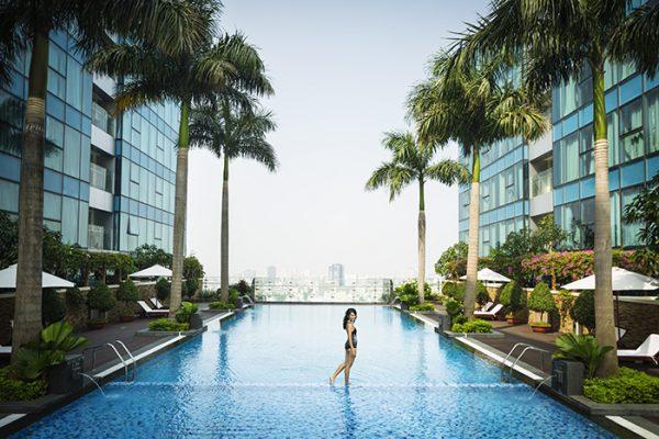 Sky-pool-Vinhomes-DongKhoi