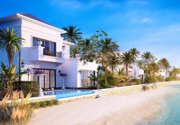 Vinpearl-paradise-villas-phu-quoc-4