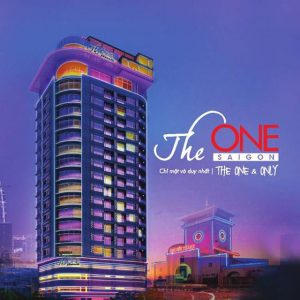 the-one-saigon