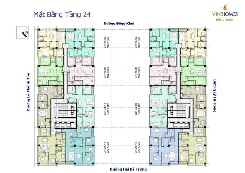 mat-bang-vinhomes-dong-khoi-tang-24