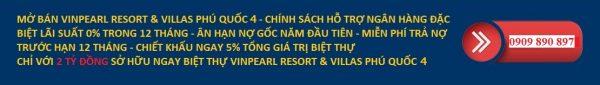 gia-ban-vinpearl-paradise-villas-phu-quoc-4