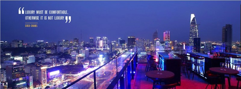 saigon-sky-bar-the-one-saigon