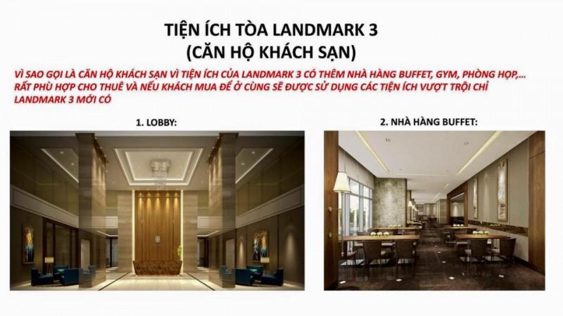 toa-can-ho-vinhomes-landmark-3