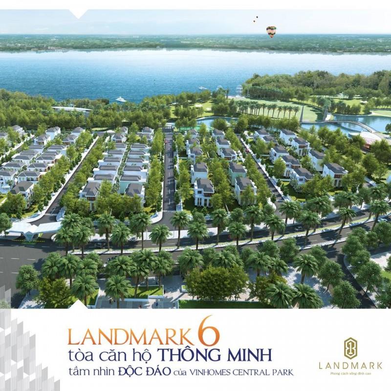 landmark-6-vinhomes-central-park2