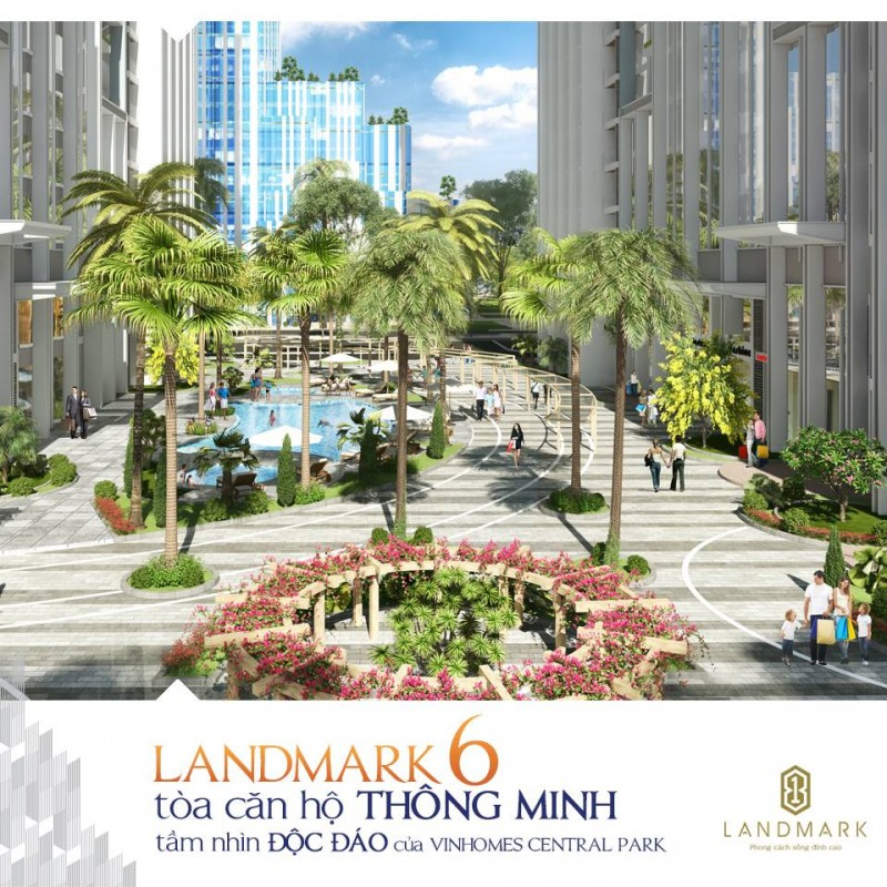 landmark-6-vinhomes-central-park3