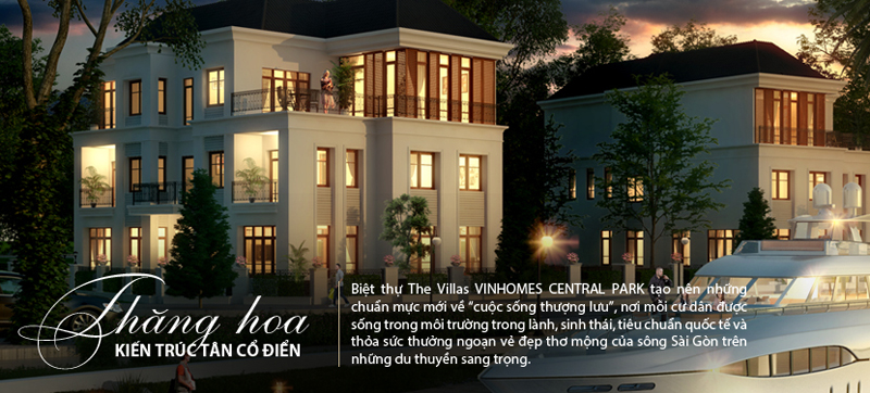 the-villas-biet-thu-vinhomes-tan-cang