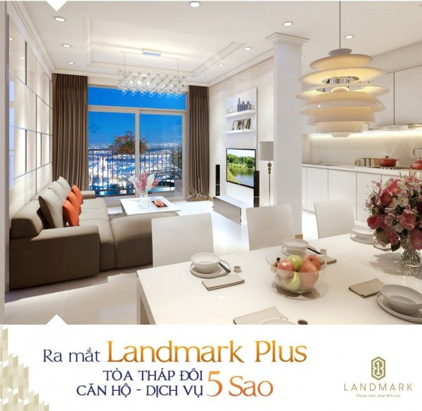vinhomes-landmark-plus