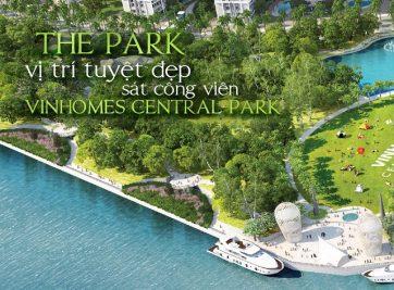 park-6-vinhomes-central-park