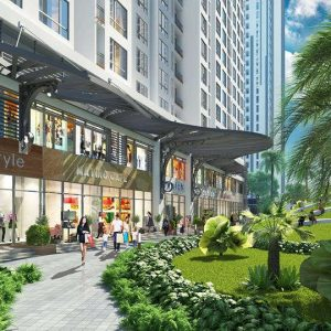 shophouse-vinhomes-central-park