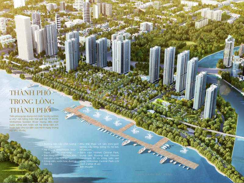 thanh-pho-trong-can-ho-vinhomes-golden-river