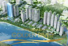 du-an-can-ho-vinhomes-golden-river