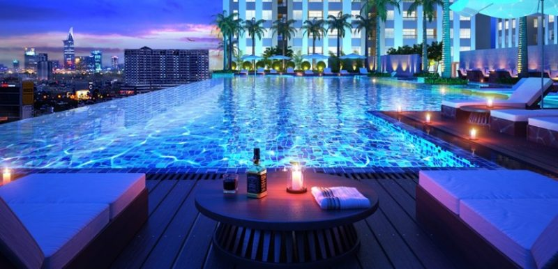 ho-boi-ascott-waterfonrt-saigon