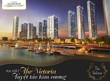 biet-thu-victoria-vinhomes-golden-river-bason