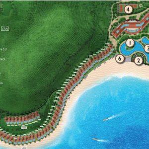 tien-ich-vinpearl-bai-tru-nha-trang-resort