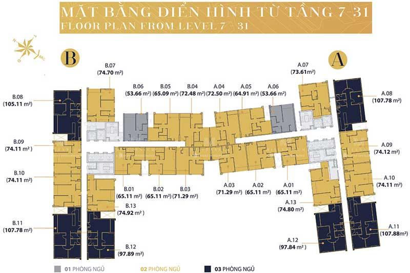 mat-bang-can-ho-millennium-masteri-quan-4