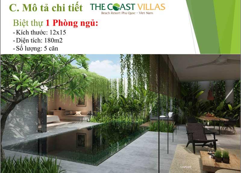 biet-thu-1-phong-the-coast-villas