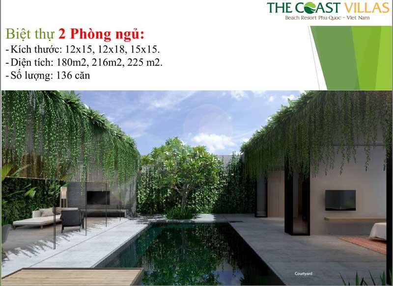 biet-thu-2-phong-the-coast-villas