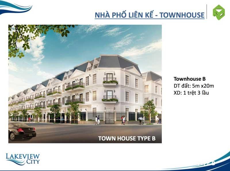 nha-pho-lien-ke-lakeview-city-loai-b