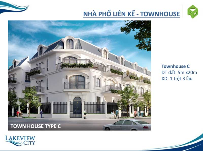 nha-pho-lien-ke-lakeview-city-loai-c