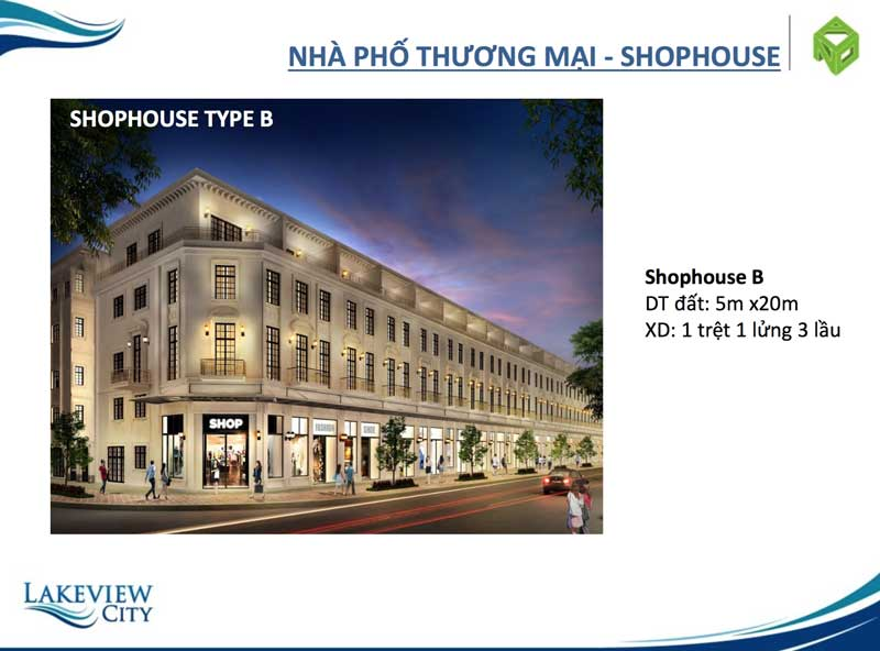 nha-pho-shophouse-lakeview-b