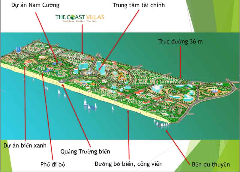 the-coast-villas-bai-truong