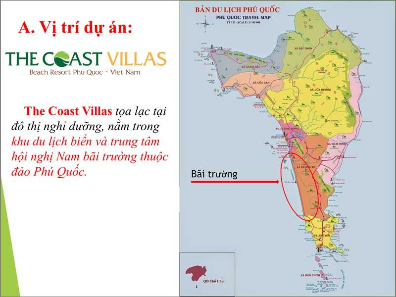 vi-tri-biet-thu-nghi-duong-the-coast-villas