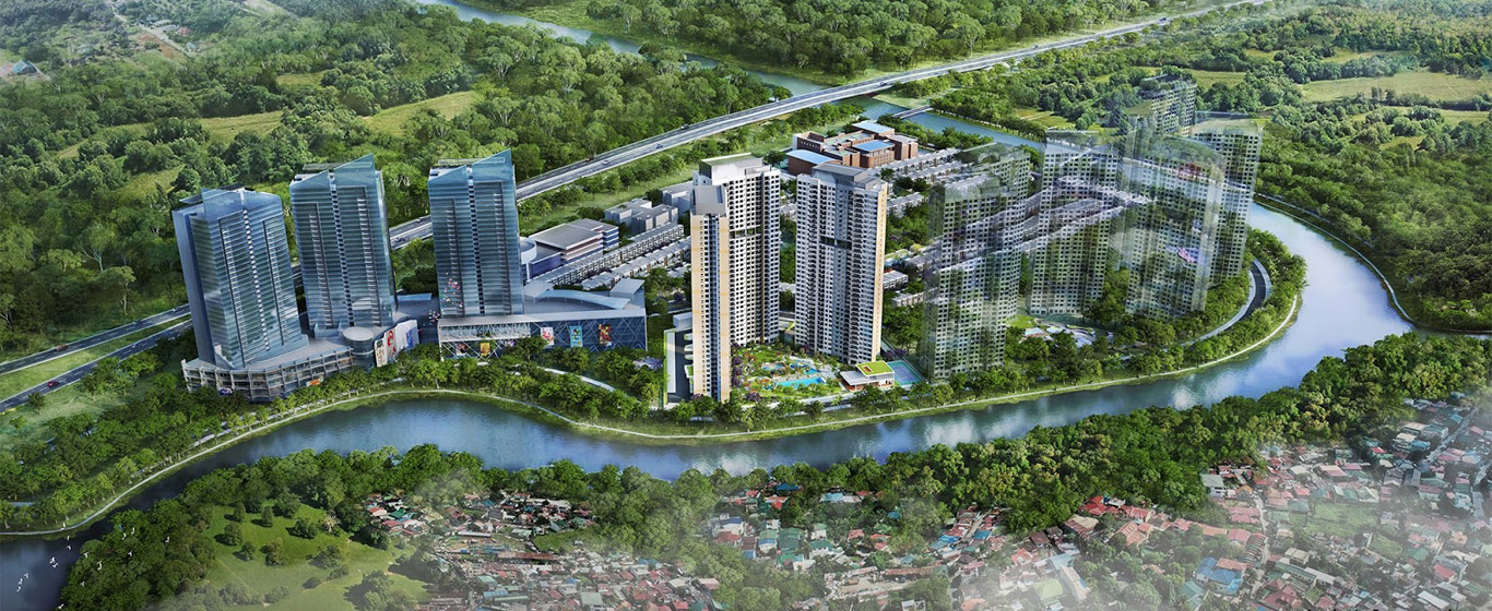 PALM CITY KEPPEL LAND QUẬN 2
