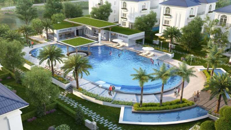 biet-thu-palm-residence-quan-2